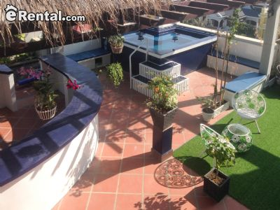 Image 8 furnished 2 bedroom Apartment for rent in Meanchey, Phnom Penh