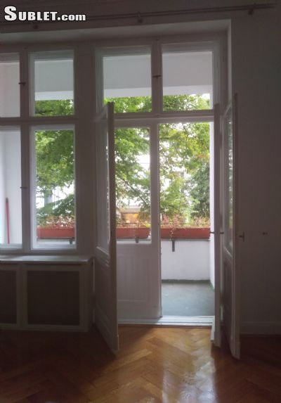 Image 1 either furnished or unfurnished 3 bedroom Apartment for rent in Wilmersdorf, Charlottenburg-Wilmersdorf