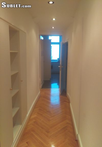 Image 4 either furnished or unfurnished 3 bedroom Apartment for rent in Wilmersdorf, Charlottenburg-Wilmersdorf