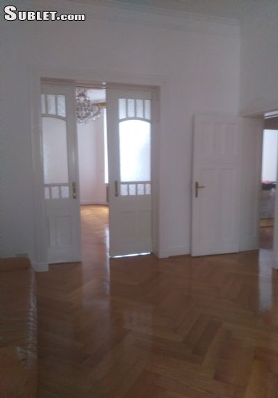 Image 6 either furnished or unfurnished 3 bedroom Apartment for rent in Wilmersdorf, Charlottenburg-Wilmersdorf