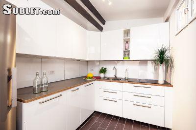 582 room for rent Milan Milan, Lombardy (Milan)
