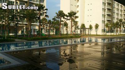 1400 3 Johor Bahru, Johor