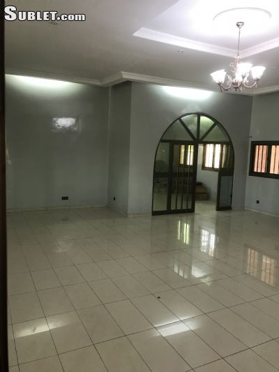 Image 6 either furnished or unfurnished 5 bedroom House for rent in Tema, Ghana