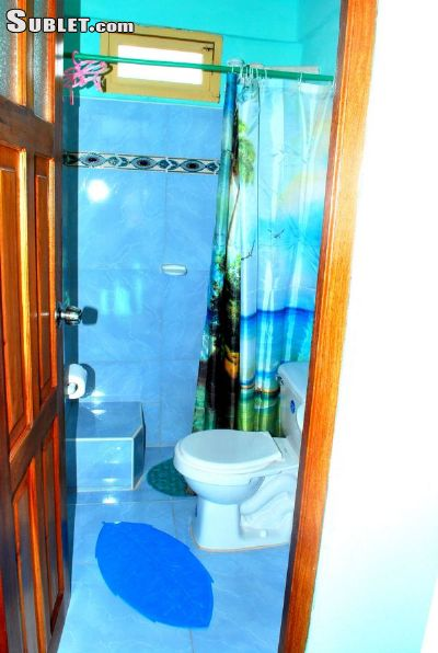 Image 4 furnished 1 bedroom House for rent in Baracoa, Guantanamo