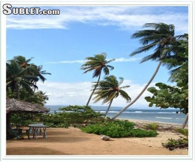 Image 5 furnished 1 bedroom House for rent in Baracoa, Guantanamo