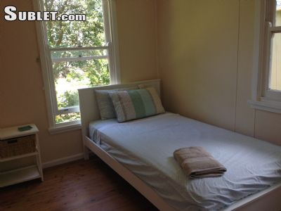 Image 2 Furnished room to rent in Mona Vale, Northern Beaches 1 bedroom House