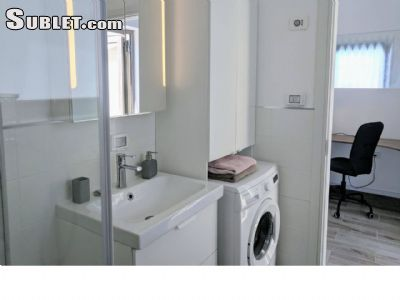 Image 3 furnished Studio bedroom Apartment for rent in Ahuza (Horev), Haifa