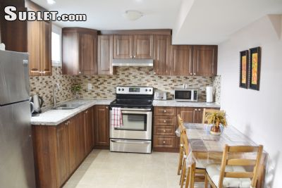 Image 5 furnished 2 bedroom House for rent in Caledon, Toronto Area