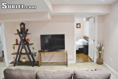 Image 6 furnished 2 bedroom House for rent in Caledon, Toronto Area