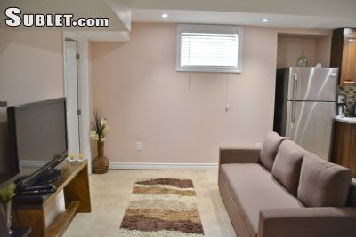 Image 7 furnished 2 bedroom House for rent in Caledon, Toronto Area