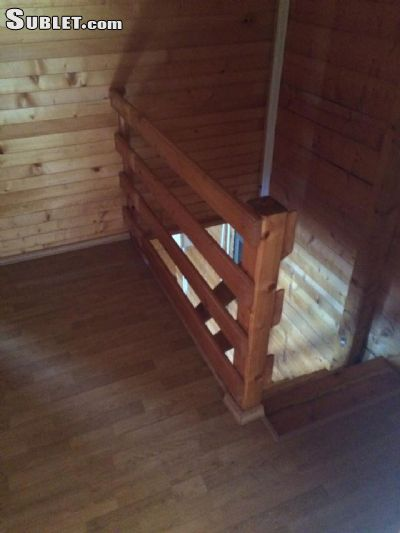 Image 4 furnished 2 bedroom House for rent in Ulcinj, South Montenegro