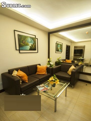 32000 room for rent Cebu, Central Visayas