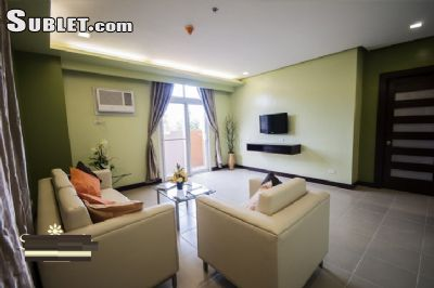 45000 room for rent Cebu, Central Visayas