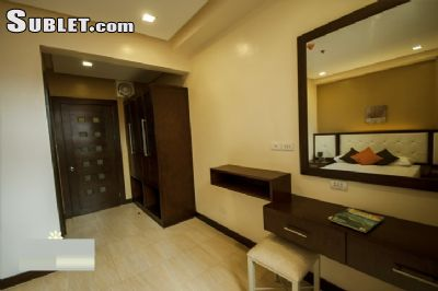 55000 room for rent Cebu, Central Visayas