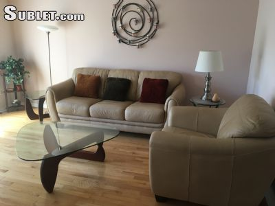Image 4 furnished 2 bedroom Townhouse for rent in Danbury, Southwest CT