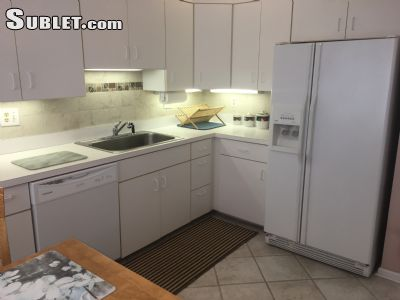 Image 6 furnished 2 bedroom Townhouse for rent in Danbury, Southwest CT