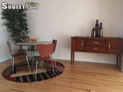 Image 9 furnished 2 bedroom Townhouse for rent in Danbury, Southwest CT