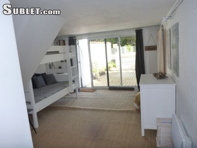 Image 2 furnished 4 bedroom House for rent in Other Charente-Maritime, Charente-Maritime