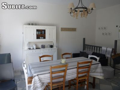 Image 4 furnished 4 bedroom House for rent in Other Charente-Maritime, Charente-Maritime