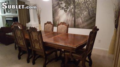 Image 2 furnished 4 bedroom House for rent in Gateway, Denver Northeast