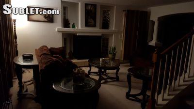 Image 3 furnished 4 bedroom House for rent in Gateway, Denver Northeast