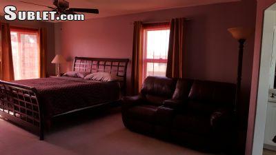 Image 4 furnished 4 bedroom House for rent in Gateway, Denver Northeast