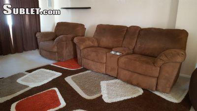 Image 5 furnished 4 bedroom House for rent in Gateway, Denver Northeast