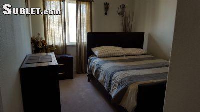 Image 6 furnished 4 bedroom House for rent in Gateway, Denver Northeast