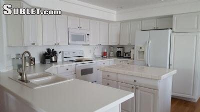 Image 7 furnished 4 bedroom House for rent in Gateway, Denver Northeast