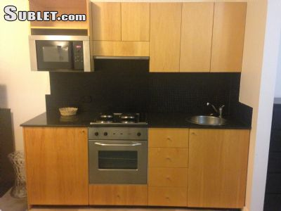 Image 2 furnished Studio bedroom Apartment for rent in Chippendale, Business District