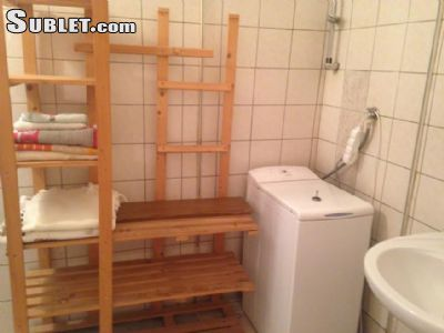 Image 10 furnished 2 bedroom Apartment for rent in District 9, Budapest