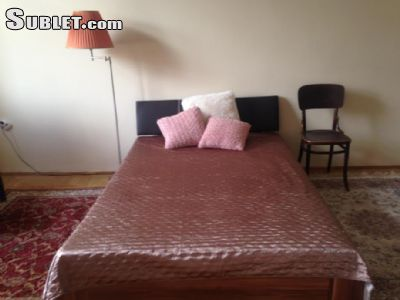 Image 4 furnished 2 bedroom Apartment for rent in District 9, Budapest