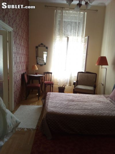 Image 8 furnished 2 bedroom Apartment for rent in District 9, Budapest