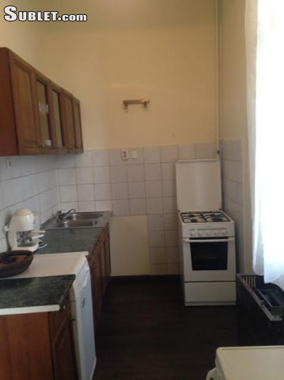 Image 9 furnished 2 bedroom Apartment for rent in District 9, Budapest