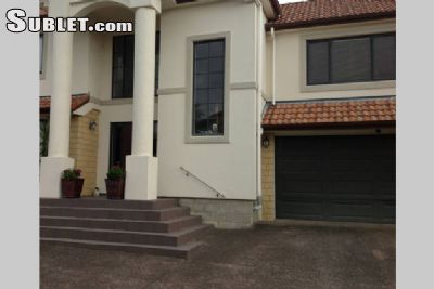 Image 1 furnished 3 bedroom House for rent in Ellerslie, Auckland City