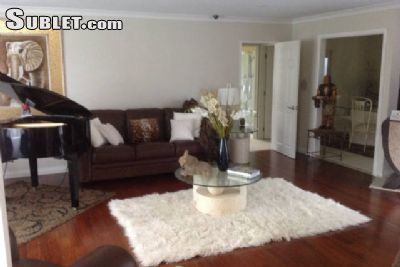 Image 2 furnished 3 bedroom House for rent in Ellerslie, Auckland City