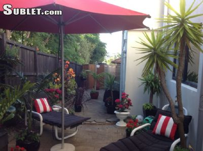 Image 9 furnished 3 bedroom House for rent in Ellerslie, Auckland City
