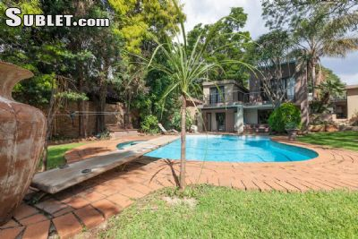 9000 room for rent Johannesburg, South Africa