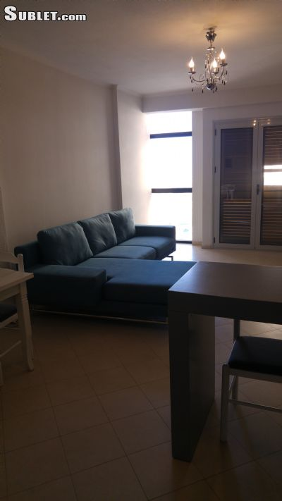 Image 2 furnished 2 bedroom Apartment for rent in Vlore, Vlore