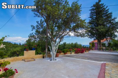 Image 3 furnished 2 bedroom House for rent in Alykes, Zakynthos