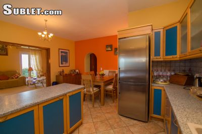 Image 5 furnished 2 bedroom House for rent in Alykes, Zakynthos