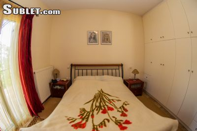 Image 7 furnished 2 bedroom House for rent in Alykes, Zakynthos