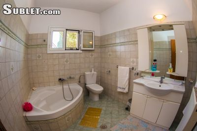 Image 8 furnished 2 bedroom House for rent in Alykes, Zakynthos