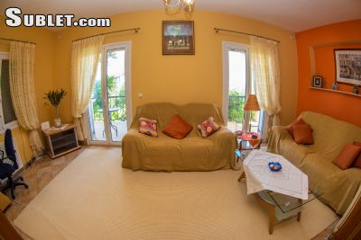 Image 9 furnished 2 bedroom House for rent in Alykes, Zakynthos