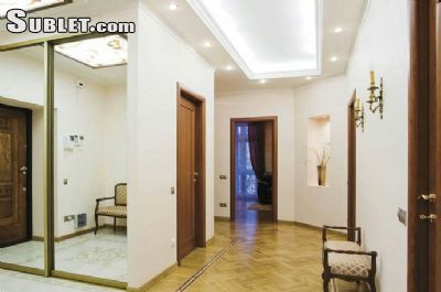 Image 1 furnished 2 bedroom Apartment for rent in Baku, Northeast Azerbaijan