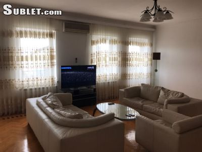 Image 5 furnished 2 bedroom Apartment for rent in Baku, Northeast Azerbaijan
