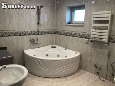 Image 8 furnished 2 bedroom Apartment for rent in Baku, Northeast Azerbaijan
