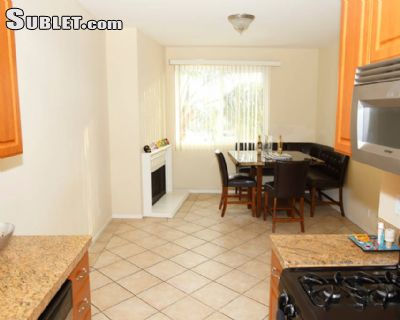 Image 4 Furnished room to rent in Beverly Hills, West Los Angeles 2 bedroom Apartment