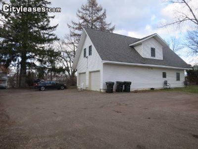 $2500 4 Burlington Chittenden County, Northern Vermont