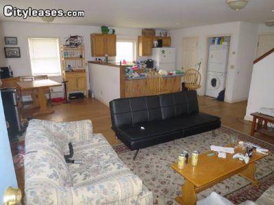 Image 6 unfurnished 4 bedroom House for rent in Burlington, Chittenden County